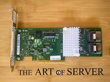 the Art of Server | eBay Stores