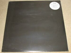 LES RALLIZES DENUDES - TACHIKAWA 12 MARCH 1977 - NEW DOUBLE LP RECORD