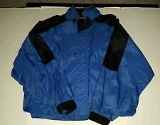 Malboro jacket Original For Men XXL...XL