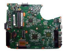 Toshiba Satellite L750d L755d Motherboard Mainboard P/n A000081320