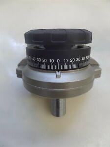 Festo DSR-32-180-P Semi-Rotary Drive