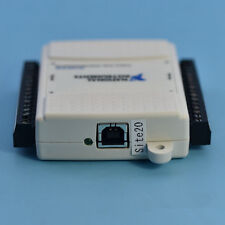 National Instruments/analogique Entrée Module/ni USB 6008