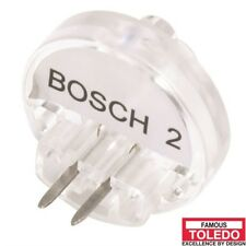TOLEDO Noid Light - Bosch 2 Pin 307234