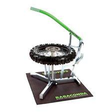 Rabaconda 3 MINUTE MOUSSE CHANGER Enduro MX Mousse Schlauch Reifen Montagegerät