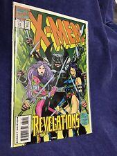 X-Men #31 CGC Quality..NM/M!