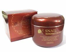 [JIGOTT] Snail Reparing Cream 100g
