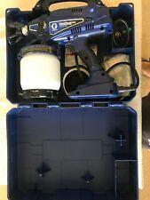 Graco TrueCoat Handheld Airless Sprayer BA006769 Corded