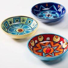 Unbranded Asian/Oriental Decorative Plates & Bowls