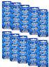 100 Genuine Fresh Renata 377 SR626SW Silver Oxide 1.55v 0% MERCURY Batteries
