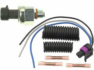 For International 3000IC Diesel Injection Control Pressure Sensor SMP 48212BN