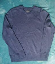 3070e3bd14e3 L.L. Bean Merino Wool Sweaters for Men for sale