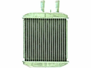 For 1988-1991 Buick Reatta Heater Core 84386YH 1989 1990 Heater Core