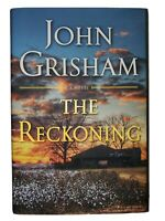 The Reckoning: A Novel - Hardcover - 2018
