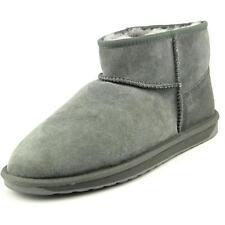 eb9181d2b E-MU Sheepskin Boots for Women for sale | eBay