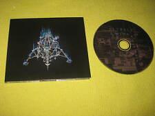 PETRELS - MIMA 2014 CD Album Electronic Ambient Mint Condition