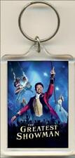 The Greatest Showman. The Movie. Keyring / Bag Tag.