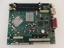 Dell 0DR845 REV A01 Optiplex 755 Scheda madre con Intel Celeron 430 1,80 GHz CPU