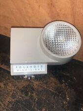Polaroid Wink Light Flash Model 250 Used.