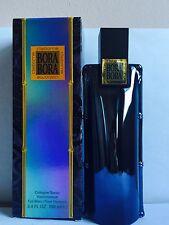 Bora Bora * Liz Claiborne Cologne for Men * 3.4 oz * New In Box