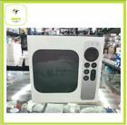 Apple TV 4K 32gb 2021 2nd Generation Brand New Original