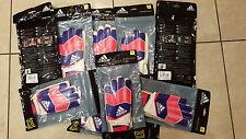 Adidas neue Fußball Handschuhe Predator Junior Größe 7 Adidas