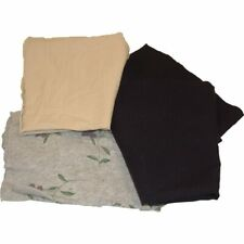 More details for solent cleaning industrial rags - 10kg