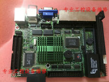 USED AR-B1440 V1.3 industrial motherboard 100% tested