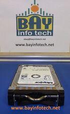 "6H500F0 Maxtor 500GB 7200RPM 3.5"" DiamondMax 11 Hard Drive With Tray"