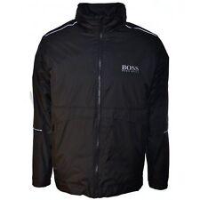 38eb97109026 HUGO BOSS Boys  Coats