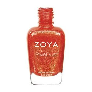 Zoya Nail Polish Dhara ZP703