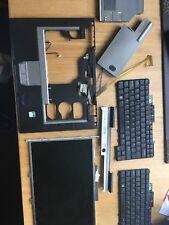 Dell Lattitude D532 Pc Spares