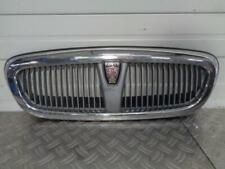 Calandre ROVER 45 PHASE 1  Diesel /R:16690847