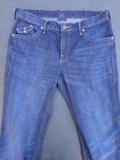 "Men's ROCK & REPUBLIC Jeans ""Neil"" R510256 Dark Wash pants Size  36 X 32"