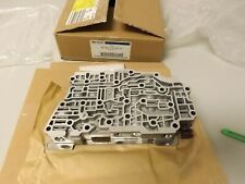 NEW OEM 2012 2013 FORD EDGE EXPLORER MKX TRANSMISSION CONTROL VALVE BODY #174A
