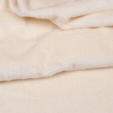 Handarbeitsstoffe aus Polyester Baumwoll-Tex Standard-Mischgewebe Oeko