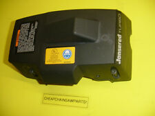 JONSERED CHAINSAW CS2040 TOP CYLINDER COVER   -------- BOX2260 I