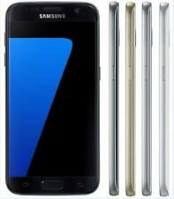Samsung Galaxy S7 12MP G930A AT&T G930T-Mobile G930V Verizon G930P T Sprint