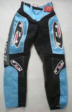 PROGRIP Motocross-Hose 30 RM YZ CR KX CRF RMZ KXF KTM 125 250 450 ufo thor fox