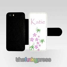 Étui portefeuille Pour Apple iPhone 5c pour téléphone mobile et assistant personnel (PDA)