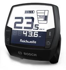 Bosch Intuvia Display für E-Bikes Elektroräder mit Bosch Mittelmotor Fahrräder