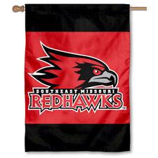 Southeast Missouri State University House Flag