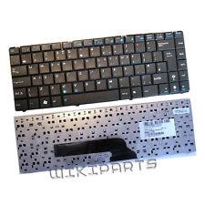 New Compatible ASUS N82 X42 0KN0-AH1UK03 Black UK Laptop English Keyboard