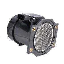 Mass Air Flow Sensor MAF for Nissan Xterra Quest Frontier Pathfinder - 3.3L GAS