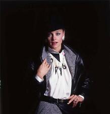 PAMELA SUE MARTIN 1983 MILTON GREENE TRANSPARENCY Copyrights /Avail 49L