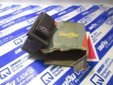 Tasto luci originale 7503096 Fiat 127, 147  [3244.17]