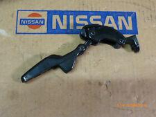 Original Nissan Micra K10 Schließmech. Seitenfenster 83610-01B10,76860-01B01