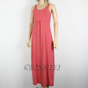 """$60 New Womens Columbia PFG """"Reel Beauty"""" Omni-Wick Fishing Maxi Dress"""