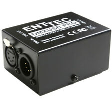 Enttec DMX USB Pro 70304 PC Based Controller Interface 512 Channels