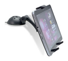 "NEW Arkon Flat Surface Tablet Mount - Push Button Release 9""-12"""