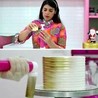 Manual Airbrush For Cake DIY Baking Tools